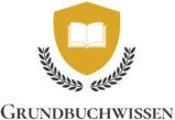 GrundbuchWissen by Sven Gries