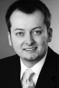 Dr. Thomas Feuerabend